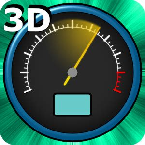 wallpaper animasi android 3d 3d speedometer live wallpaper android apps on google play