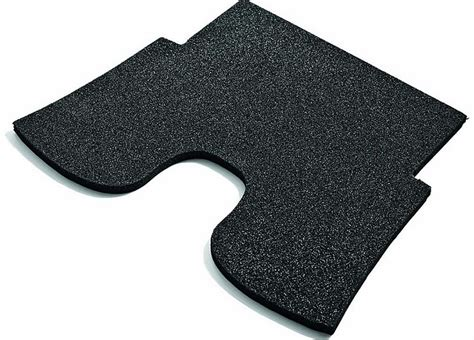 britax comfort pads comfort car seats