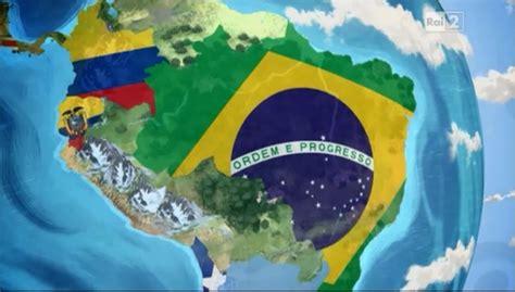 mondiali 2014 negativo per il 55 dei brasiliani