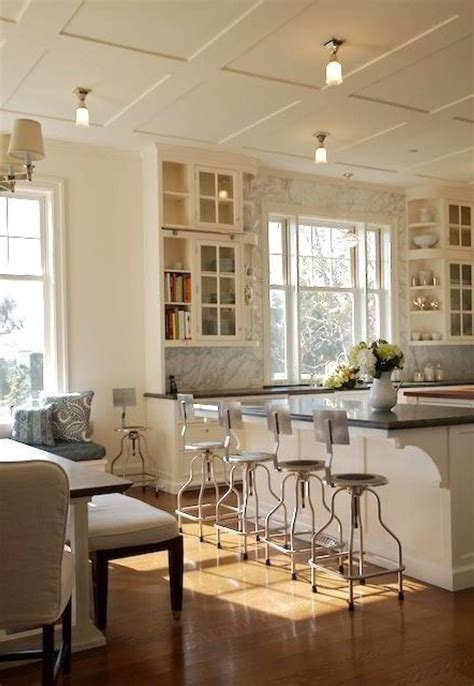 ceiling ideas kitchen 2018 small kitchen ceiling fans lighting and ceiling fans