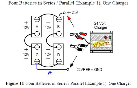 volt battery charger   recharge