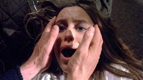 straw dogs 1971 10 highly offensive that are actually brilliant 171 taste of cinema