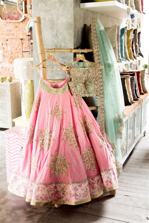 34 best images about raya baju ideas 2015 2016 2017 on