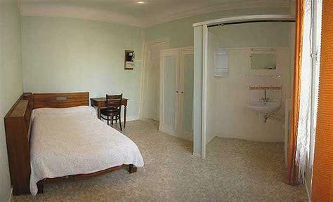 chambre au mois hotel du moulin vincennes chambres meubl 233 es au mois