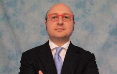 citibank italia sedi kairos rafforza il team dei client advisor con danilo sepe