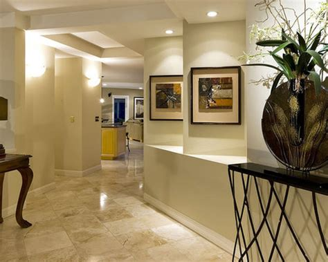 marble foyer design ideas remodel pictures houzz