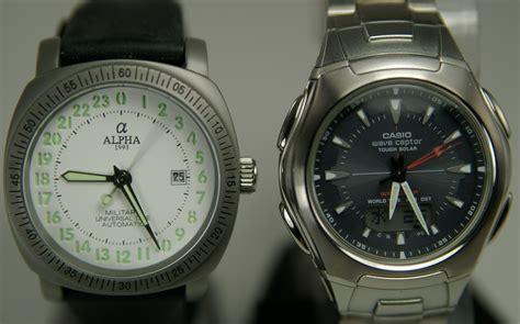 mechanical watch wikipedia watch wiki everipedia