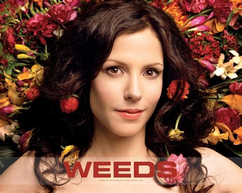 mary louise parker weeds bathtub in defense of nancy botwin criticult telling you what