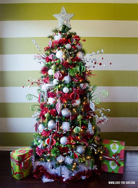 whimsical christmas tree ideas best 25 whimsical trees ideas on land tree