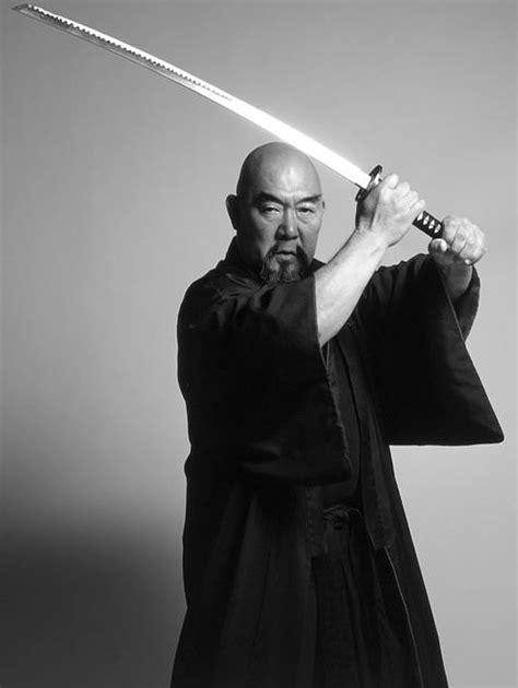 biography of a martial artist okamura sho biography
