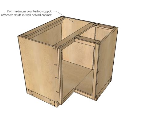 kitchen cabinet plans kitchen corner cabinet woodworking plans woodshop plans
