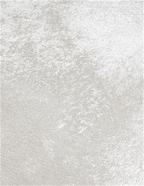 Perlmutt Farbe Wand by Wandfarbe Perlmutt Effekt Die Neuesten