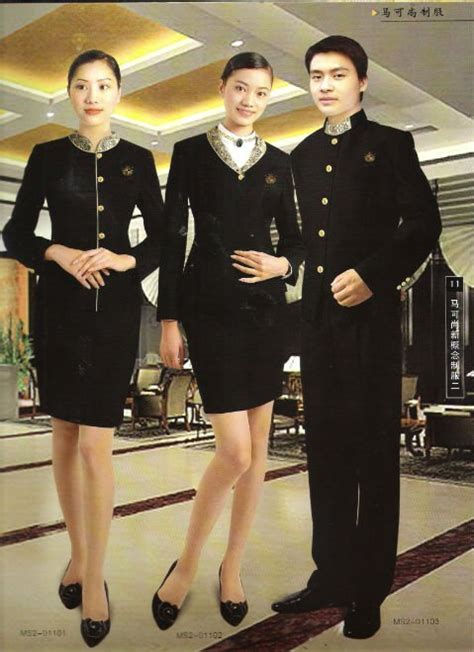 Hotel Uniforms For Front Desk looking hotel front office china mainland