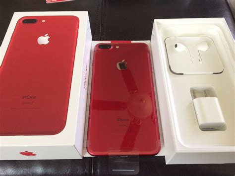 for sale iphone 8 plus 8 samsung s8 plus s8 iphone 7 plus s7 edge ukielist