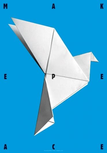 Origami Bird That Flies - origami bird paper airplane stuffs