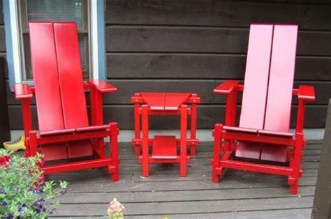 sillas de jard n ideas de sillas de jard 237 n handspire