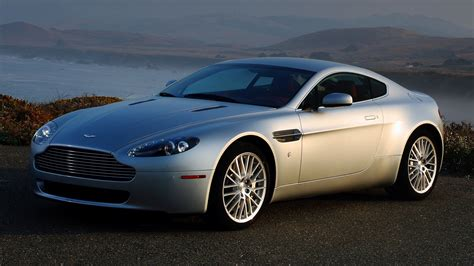 2008 v8 vantage images wallpapers and photos aston martin v8 vantage 2008 us wallpapers and hd images car pixel