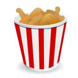 Fried Chicken Clipart fried chicken clipart png clipartsgram