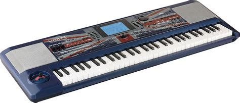 Keyboard Merk Korg Korg Liverpool Keymusic