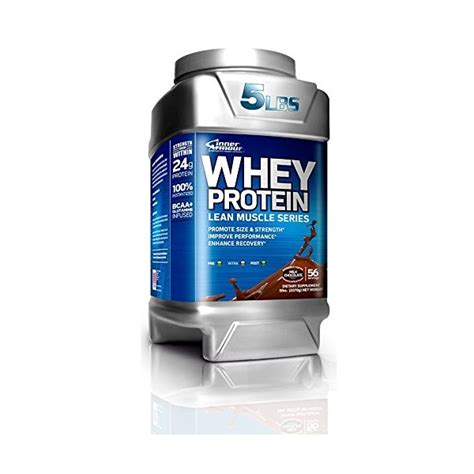 Inner Armour Whey Protein inner armour whey protein 5lbs vitamin planet