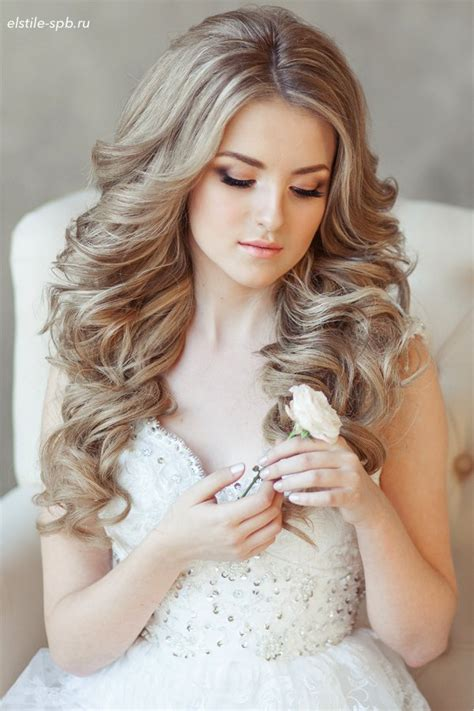 Outdoor Wedding Hairstyles For Brides by 22 S Favorite Wedding Hair Styles For Hair
