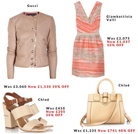 Net A Porter Sale Dressing Like A Just Got Cheaper by Net A Porter International Sale Now On Carpet