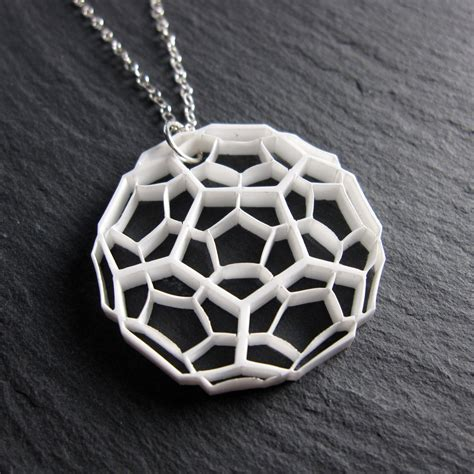 design lab jewelry jewelry and accessories polymath design lab