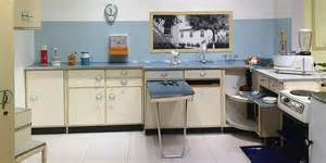 kitchen design mac 1950s kitchen design 1950s kitchen design and kitchen