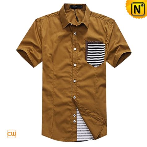 s original design slim fit shirts sleeve