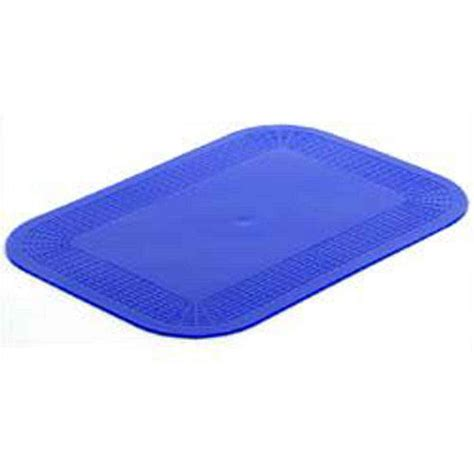 Slipping On Mat by Dycem 174 Non Slip Mat Rectangle Non Slip Mats And Grips