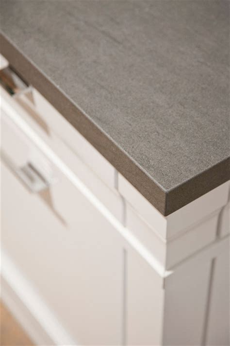 neolith shown in basalt grey kitchen matrix sfdc