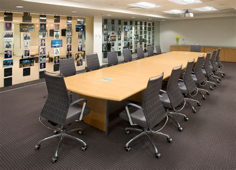 Office Furniture Liquidators Nyc Conference Tables Nyc Ethosource