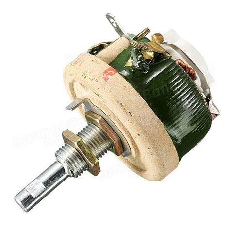 resistor que es resistor variable que es 28 images entradas 243 gicas con el potenci 243 metro f 225 brica