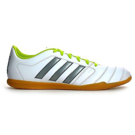 imagenes de zapatos adidas futbol sala tienda online de equipaciones de f 250 tbol baloncesto botas