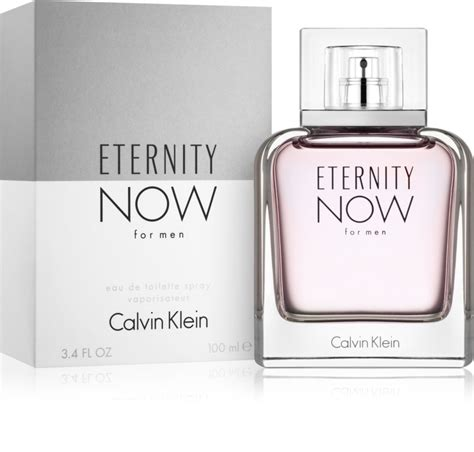 Eternity Now For Calvin Klein calvin klein eternity now for eau de toilette para