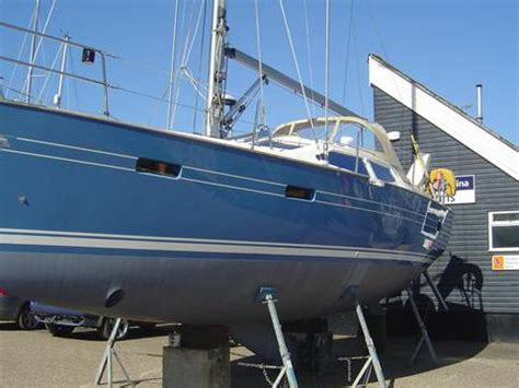 southerly swing keel southerly 110 swing keel for sale daily boats buy