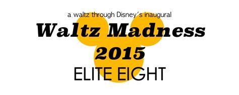 Wish Upon A Waltz a waltz through disney waltz madness