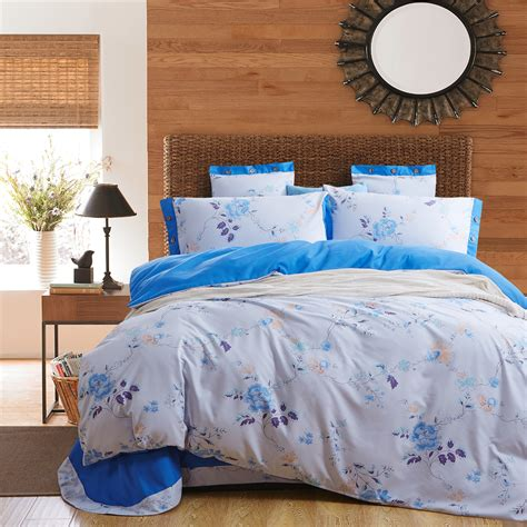 light blue queen comforter set vikingwaterford com white cheap full comforter sets with
