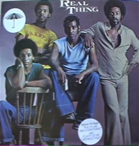 Still Searching For The Real Thing by Are You Looking For The Real Thing Page 2 Talkbass