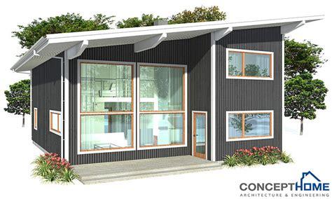 small 2 bedroom cottage house plans economical small small two bedroom house plans small affordable house plans