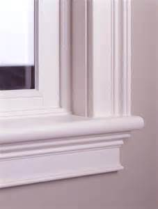 Window Sill Options Best 25 Molding Ideas Ideas On Moulding And