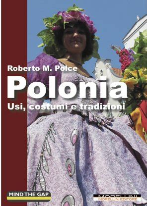 libreria stella alpina polonia