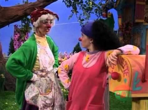big comfy couch tv show big comfy couch why youtube