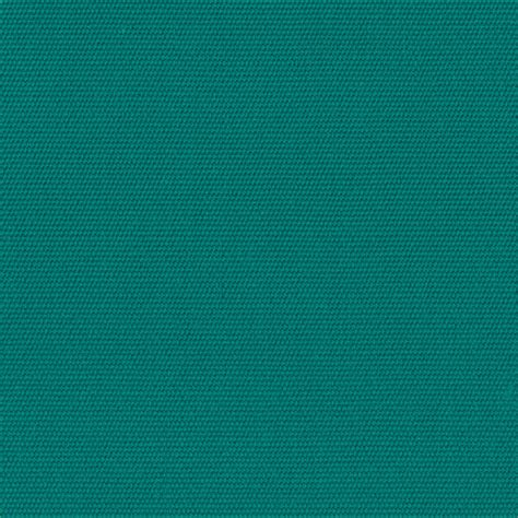 upholstery cloth sunbrella canvas teal 5456 0000 indoor outdoor