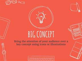 free creative powerpoint templates 25 best ideas about power point templates on