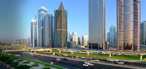 appartments dubai city premiere hotel apartments a place you call home