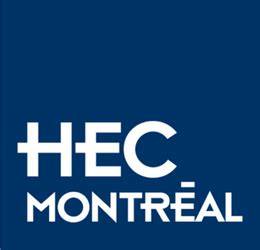 Hec Montreal Mba Deadlines by Topadmit Application Essay Editing College