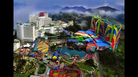 best tourist spots in malaysia attractions in malaysia asia resorts
