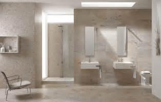 comment choisir le carrelage de la salle de bain