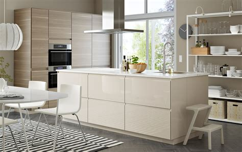 ikea kitchen discount 2017 kitchen 2017 discount kitchen 100 interior ikea office ideas with ikea office